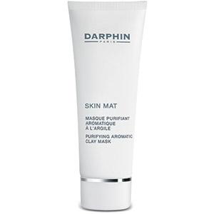 Darphin Masque Purifiant Aromatique et L´argile čistící maska 75ml