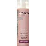 Revlon Professional Interactives Keratin Shampoo Regenerační šampon s keratinem 250ml