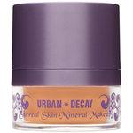 Urban Decay Minerální make-up Surreal Skin Mineral Make-up 8,5g (Fortune)